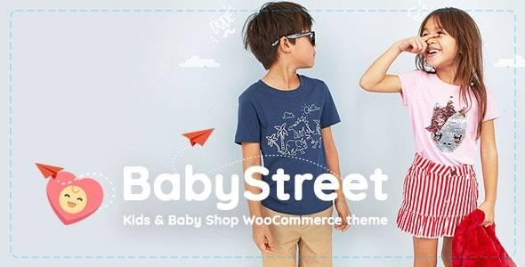 babystreet.jpg
