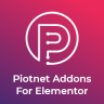 Piotnet Addons For Elementor Pro NULLED