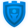 iThemes Security Pro - Best WordPress Security Plugin